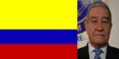 Dr. Alberto Vanegas Saavedra