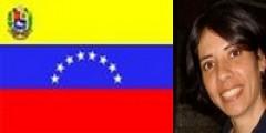 Dra. Carolina Frederico