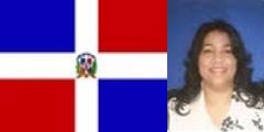 Dra. Gisela Llorente