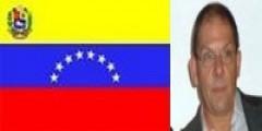Dr. Roberto Orozco