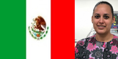 Dra. Marusa Naranjo