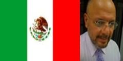 Dr. Juan Heberto Muñoz Cuevas